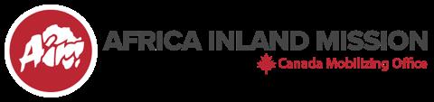 AIM Canada